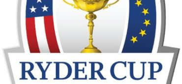 Ryder Cup comes to Oulton Hall